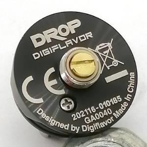 digiflavor-drop-solo-v1.5-29
