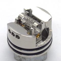 ehpro-lock-rda-040