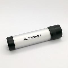 acrohm-fush-mod-161331