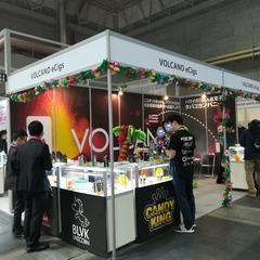vape-expo-31_122640