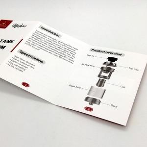 augvape-intake-sub-ohm-tank-05