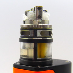 ehpro-fusion-kit-065