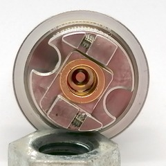 digiflavor-fuji-gta-6ml-single-coil-version-01_015419