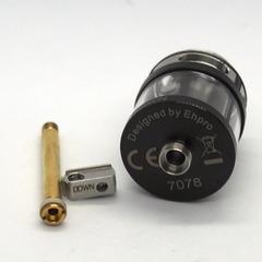 ehpro-fusion-kit-044