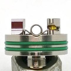 asmodus-barrage-rda-24_005806