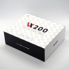 augvape-vx200-kit-038