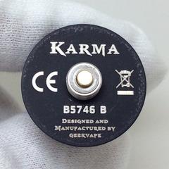 geekvape_karma_kit_6298