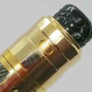 vandyvape-mato-rdta-173511