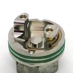 asmodus-barrage-rda-24_004210