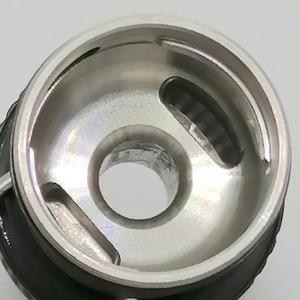 vandyvape-kylin-mini-v2-rta-27