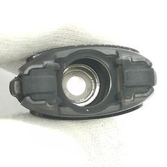 lostvape-lyra-pod-11_010955