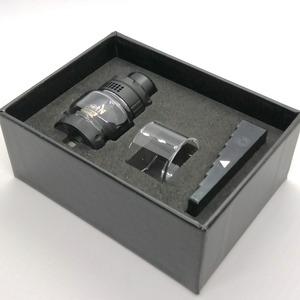 vandyvape-kylin-mini-v2-rta-04
