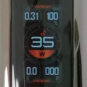 wismec-r40-podmod-49