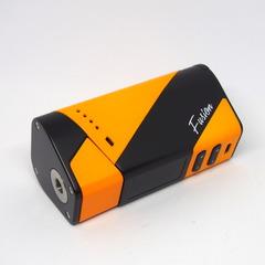 ehpro-fusion-kit-054