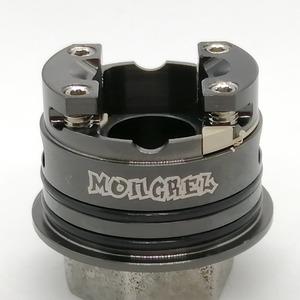 damnvape-mongrel-rda-35