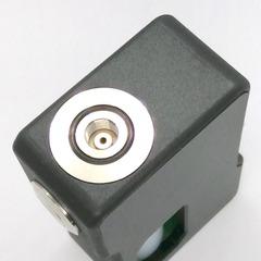 augvape-massmods-s2-mod-08_084724