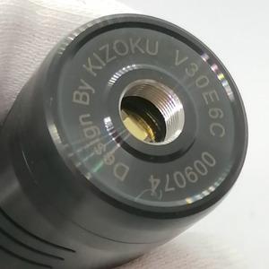 kizoku-kirin-mod-00012