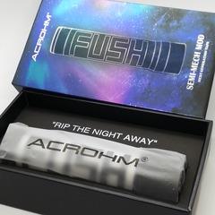 acrohm-fush-mod-160802