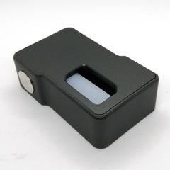 augvape-massmods-s2-mod-08_084650