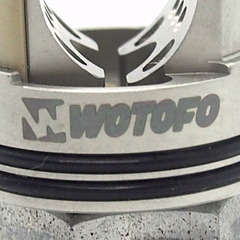 wotofo-recurve-rda-030