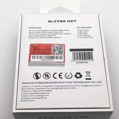 teslacigs-silver-kit_114505