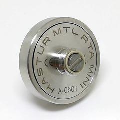 hastur-mtl-rta-mini_121428