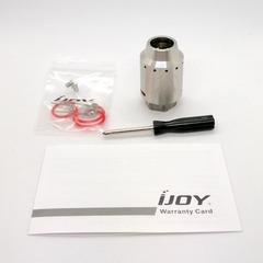 ijoy-limitless-24-rda-13_221123