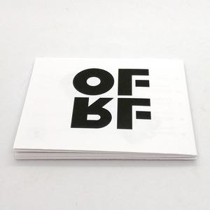 ofrf-nexmesh-03