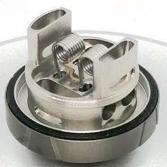 augvape-intake-dual-rta-03_224603