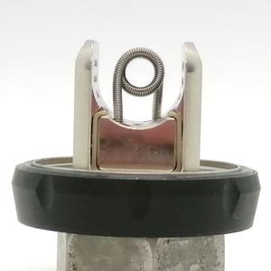 vandyvape-kylin-mini-v2-rta-43