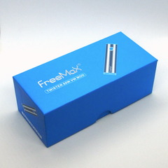 freemax-twister-kit-38