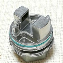 wismec-cylin-rta-043145
