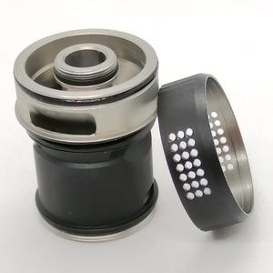 vandyvape-kylin-mini-v2-rta-28