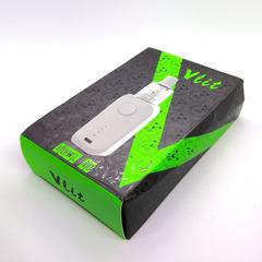 vzone-vowl-40w-kit-01_231415