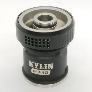 vandyvape-kylin-mini-v2-rta-23