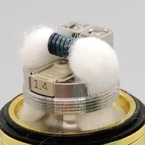 vandyvape-bskr-v2-mtl-rta-44