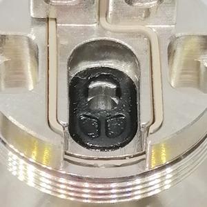 vandyvape-bskr-v2-mtl-rta-42