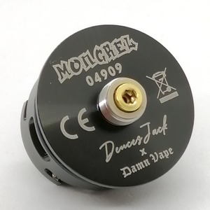 damnvape-mongrel-rda-50