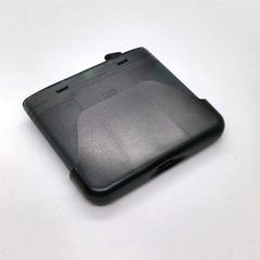 teslacigs-silver-kit_114913