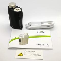 eleaf-istick-pico-x-090928