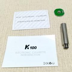 kamry-k100-005431
