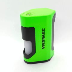 wismec-luxotic-df-kit_012606