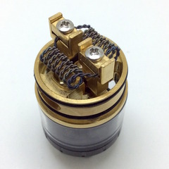 coilart_mage_combo_6409