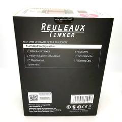 wismec-reuleaux-tinker-kit_161303