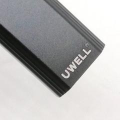 uwell-caliburn-pod-28_232837
