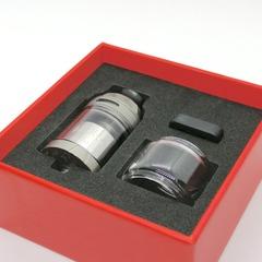 augvape-intake-dual-rta-03_214817