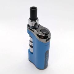 justfog-compact14-kit-000258