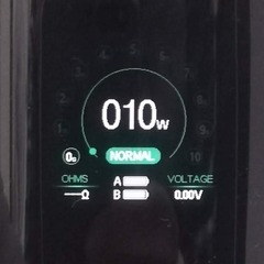 augvape-vx200-kit_015559