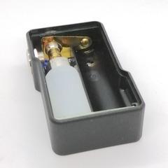 augvape-massmods-s2-mod-08_085100