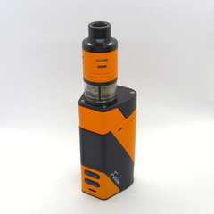 ehpro-fusion-kit-066